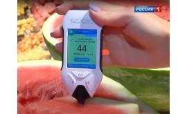 Вредно ли покупать арбузы в июле?