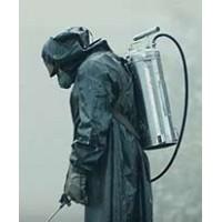«Чернобыль» от НВО: 7 фактов о сериале