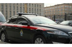 В Алтайском крае расследуют смерть двух детей от отравления нитратами