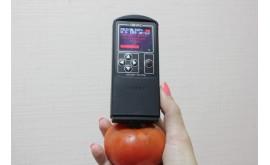 Газета «Экстра»: Домашние помидоры оказались самыми нитратными