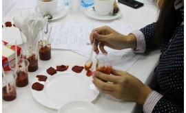 Красноярские эксперты обнаружили в томатной пасте нитраты