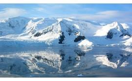 Арктическому побережью грозит новый Чернобыль