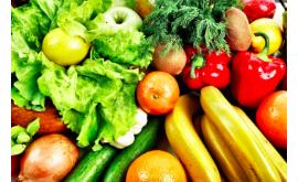 Магазины Екатеринбурга продают опасные для здоровья фрукты