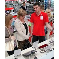 В России предупредили о росте цен на электронику до 50%