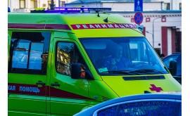 В Москве пенсионер умер, отравившись арбузом