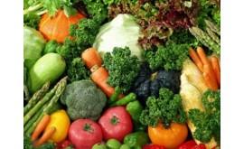 Эти осенние продукты особенно «богаты» на нитраты