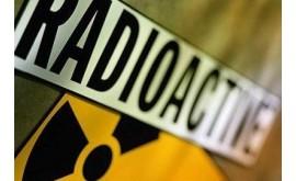 Заболеть раком можно через 15 лет после облучения радиацией